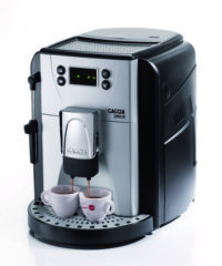 Gaggia UNICA manual
