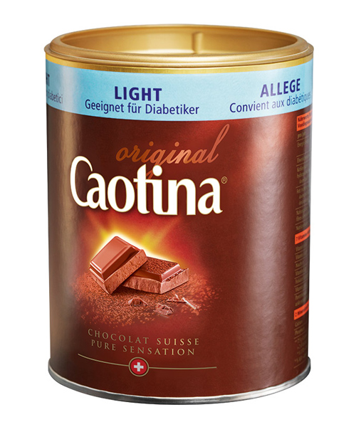 caotina_light_без сахара
