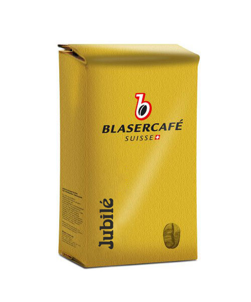 Blasercafe-jubile-250g