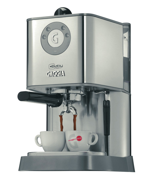 gaggia-baby-class-d-s