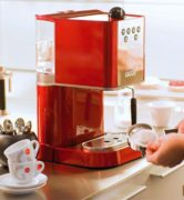 gaggia-baby-dose-red_1