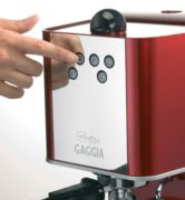 gaggia-baby-dose-red_2