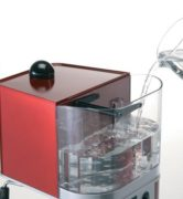 gaggia-baby-dose-red_3