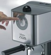 gaggia-baby-twin-1
