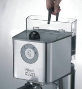gaggia-baby-twin-2
