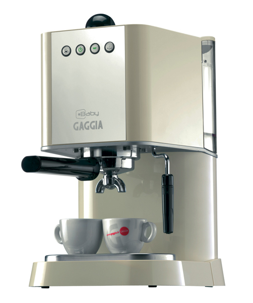 gaggia-new-baby-ivory