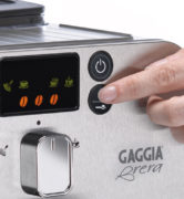 gaggia-brera-silv-display