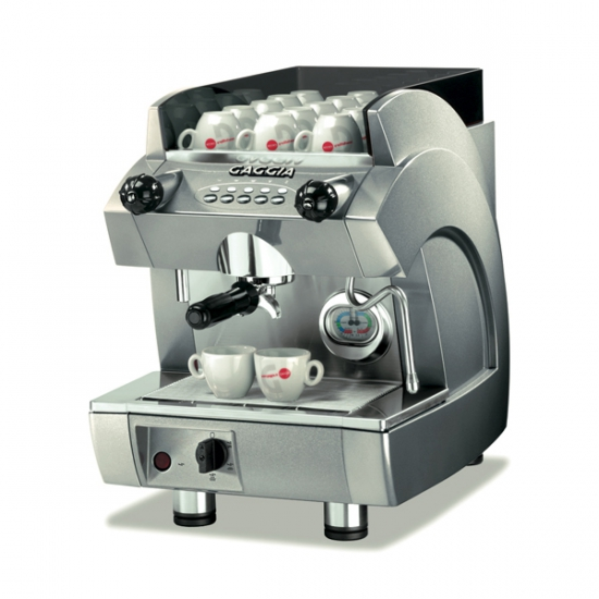 product-gaggia_gd_compact_1gr_silve